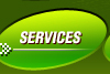 AGI Services Page